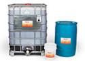 Liquid Heat   Conveyor Belt Deicer & Ice Preventative