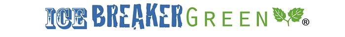 ibg-logo-2